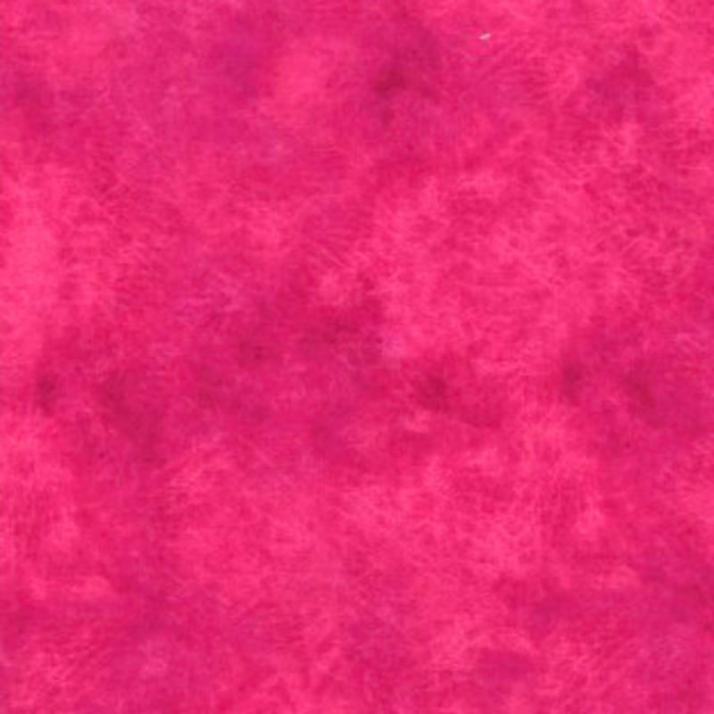 tissu patchwork faux uni leather coloris rose hot pink au fil d 39 emma. Black Bedroom Furniture Sets. Home Design Ideas