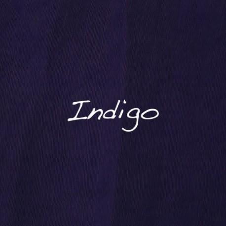 Teinture Idéal mélange pour 1 kg Indigo