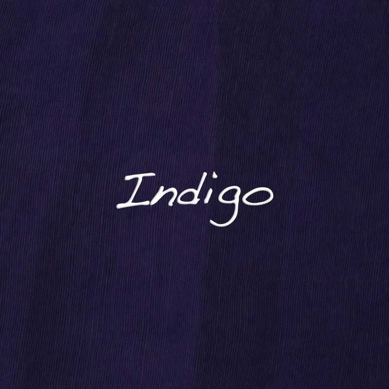 teinture id al m lange pour 1 kg indigo au fil d 39 emma. Black Bedroom Furniture Sets. Home Design Ideas