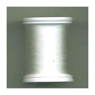 Fil invisible clair machine/main