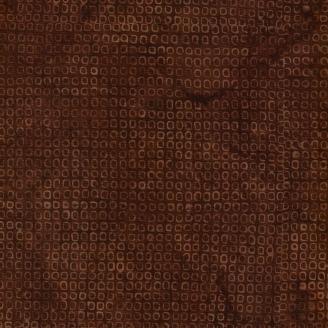 tissu marron tissu patchwork au fil d 39 emma au fil d 39 emma. Black Bedroom Furniture Sets. Home Design Ideas