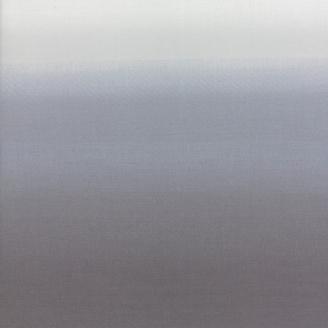 Tissu imprimé dégradé Nuage (hauteur de la photo = 55 cm)