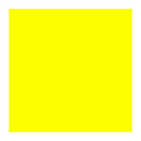 Teinture Procion MX 004 Lemon Yellow (primaire) MX8G
