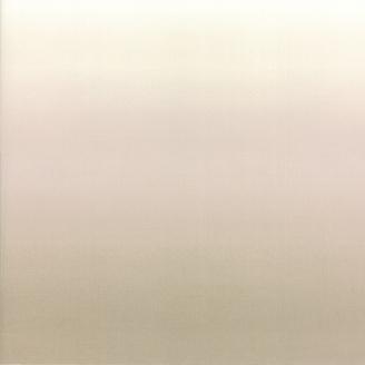 Tissu imprimé dégradé latte (hauteur photo = 55 cm)