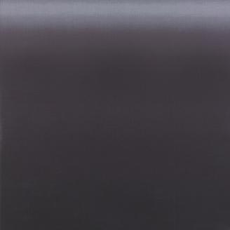 Tissu imprimé dégradé noir/gris (hauteur photo = 55 cm)