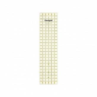 Règle Omnigrid de 6 x 24 inches