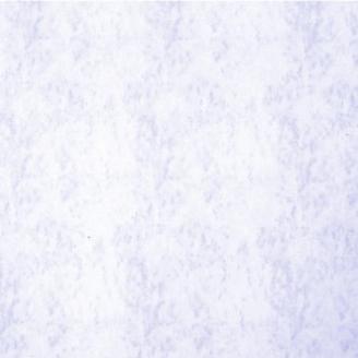 Tissu patchwork marbré lilas Subtleties