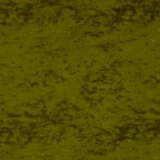 Tissu patchwork marbré kaki Subtleties
