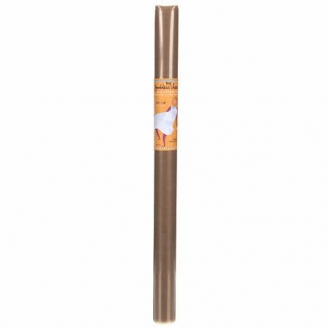 Feuille en Téflon thermo-résistante Goddess Sheet - 45 x 61 cm
