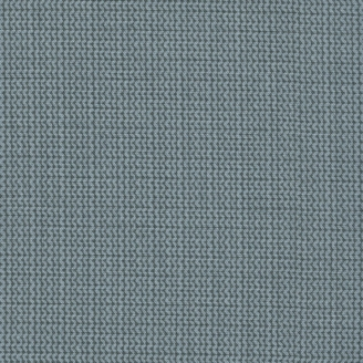 Tissu patchwork vaguelettes grises - Sweet Princess