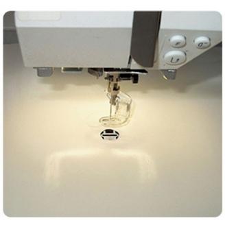 Sew Slip - Tapis glissant pour le quilting
