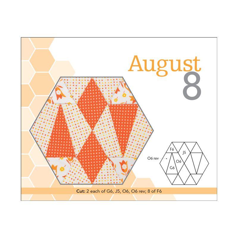 Makower Lin texture G6 coton patchwork quilting tissu