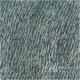 Tissu batik zébrures grises et argentées