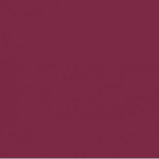 Tissu en grande largeur (270 cm) Uni Bourgogne