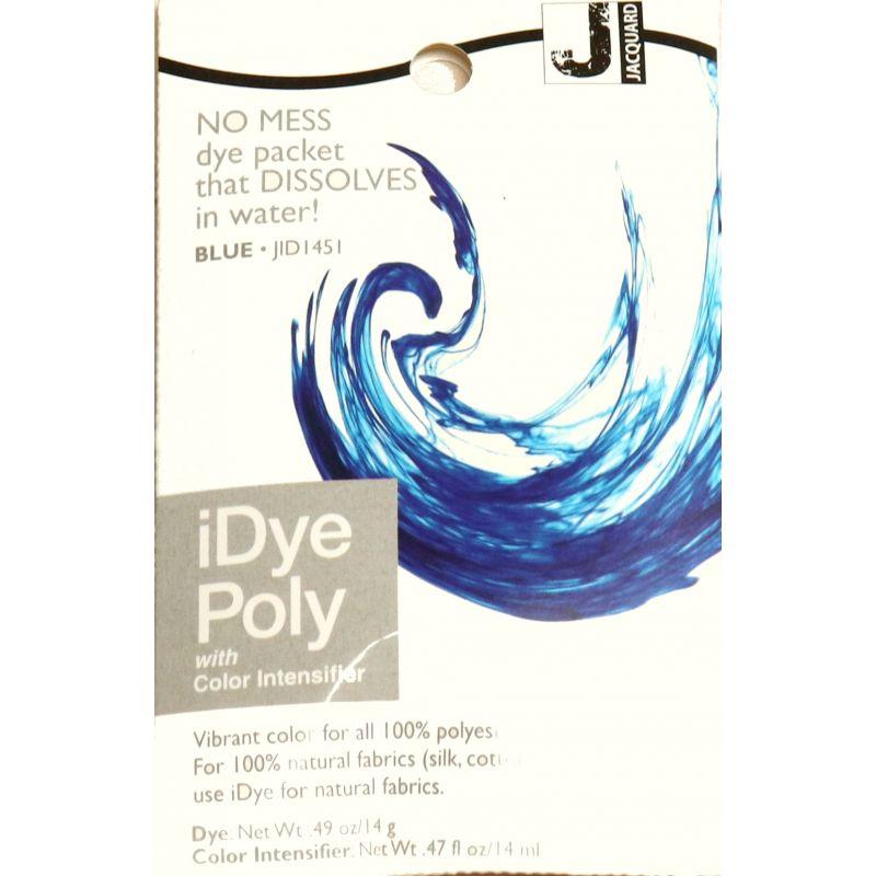teinture idye poly de jacquard bleu teinture pour. Black Bedroom Furniture Sets. Home Design Ideas