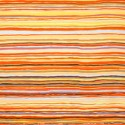 Tissu patchwork Kaffe Fassett Rayures Strata Automne GP150