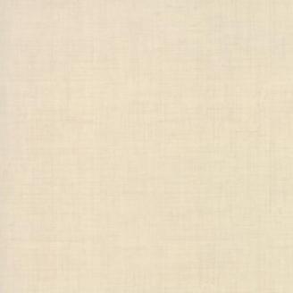 Tissu patchwork Faux-uni écru - French General Favorites