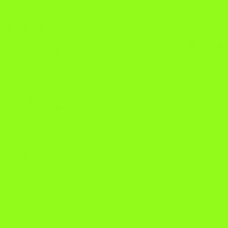Teinture pour la laine - Vert Chartreuse