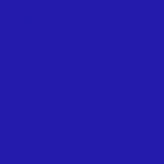 Teinture pour la laine - Bleu Royal
