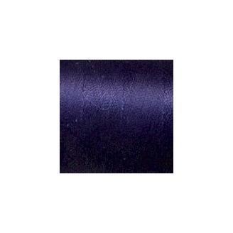 Fil coton Mako 28 Bleu Nuit 2745