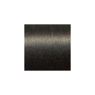 Fil coton Mako 28 Gris foncé 5013