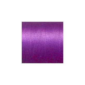 Fil Aurifil Mako 40 Violet 2582