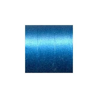 Fil Aurifil Mako 40 Bleu Roi 1320