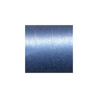 Fil Aurifil Mako 40 Bleu Charette 2720