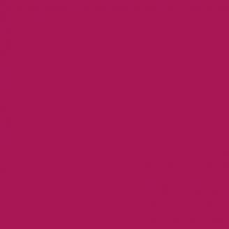 Tissu patchwork uni Lie de vin Spectrum