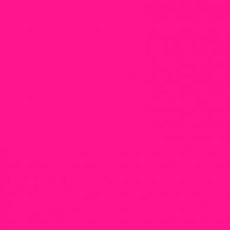 Tissu patchwork uni fuchsia Spectrum