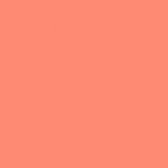 Tissu patchwork uni melon Spectrum