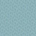 Tissu patchwork branchages rayés bleus - Something Blue d'Edyta Sitar
