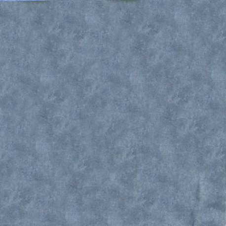 Tissu patchwork grande largeur faux-uni gris (10 x 270 cm)