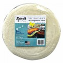 "Katahdin On-a-roll - Molleton en coton de 2 1/4"" x 50 yds"