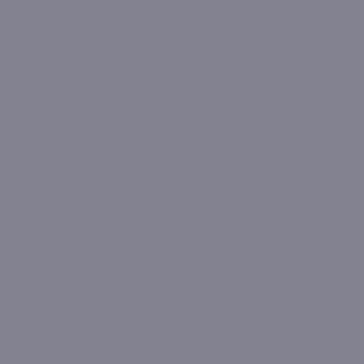 Tissu patchwork uni gris