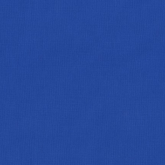 Tissu patchwork uni de Kona - Bleu encre (Blueprint)