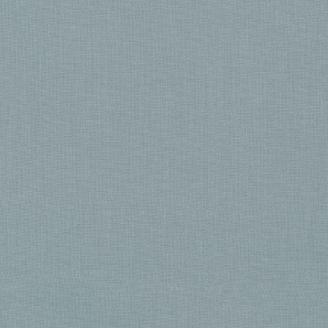 Tissu patchwork uni de Kona - Argile (Shale)