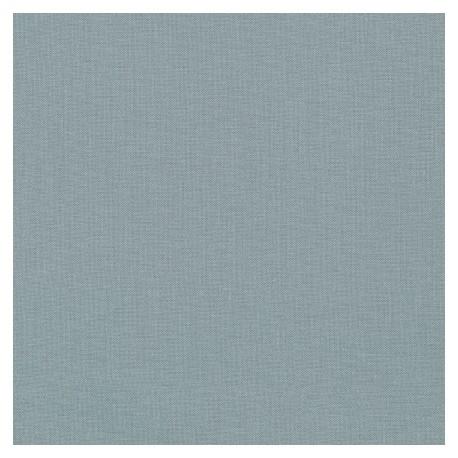 Tissu patchwork uni de Kona - Argile