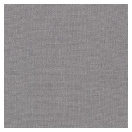 Tissu patchwork uni de Kona - Etain