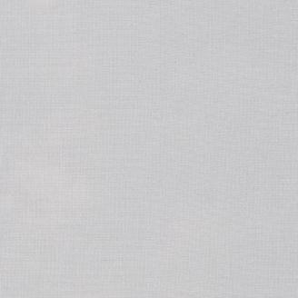 Tissu patchwork uni de Kona - Ombre (Shadow)