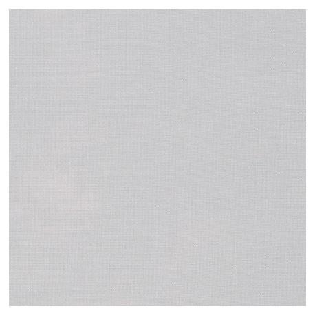 Tissu patchwork uni de Kona - Ombre