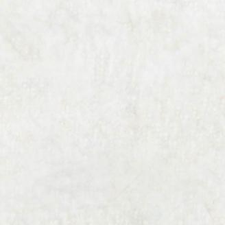 Tissu Batik pois blanc cassé