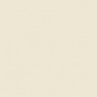 Tissu patchwork faux-uni écru Elegant Burlap
