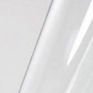 Vinyle transparent 40 x 140 cm