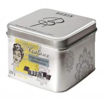 Epingles Couturex super-fines de Bohin - Boite de 250 g
