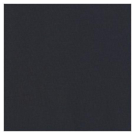 Tissu patchwork uni de Kona - Fusain