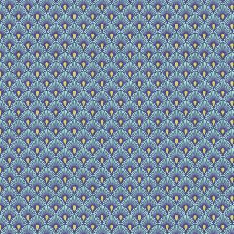 Tissu patchwork Tula Pink – Pinkerville