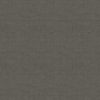 Tissu patchwork faux-uni linen gris tempête