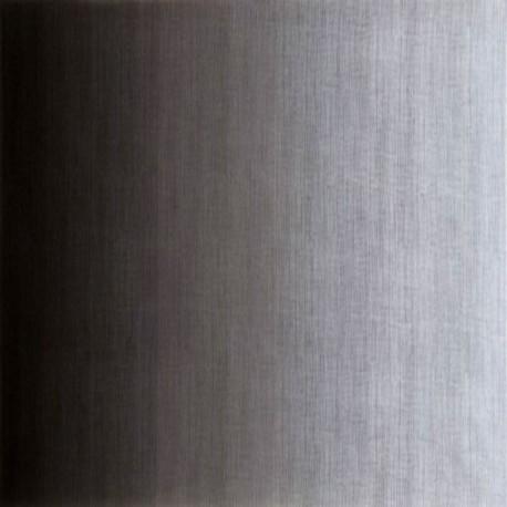 Tissu patchwork dégradé gris Smoke - Fresh Hues