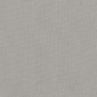 Tissu patchwork uni de Kona - Shitake
